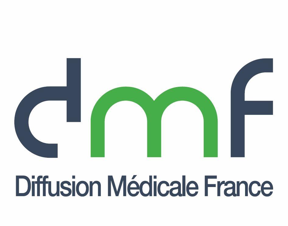 Diffusion Médicale France