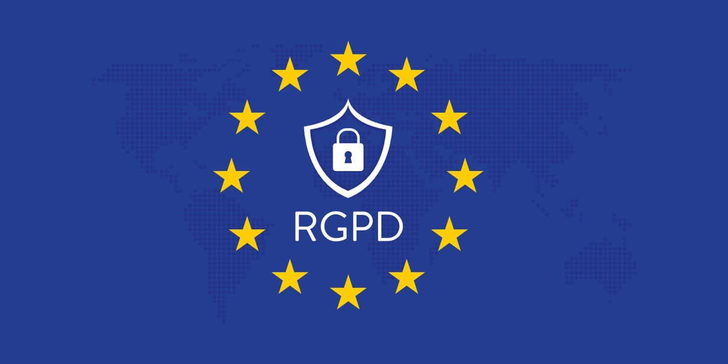 Notre politique de protection sur les données personnelles